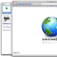 2 OmniWeb