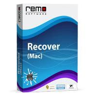 2Remo Recover