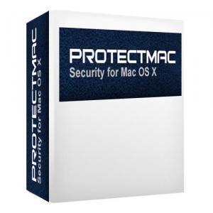 3. ProtectMac AntiVirus