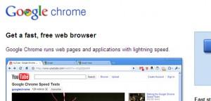 4 Chrome