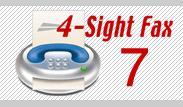 64-Sight Fax 7.0.10
