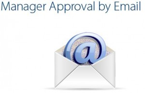 6Ideal for Emailing