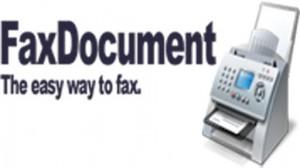7FaxDocument