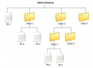 Apple Hierarchical File System