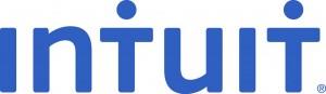 1. Intuit Website