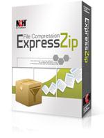 1.NCH Express Zip