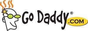 10. Go Daddy Website Builder Premium