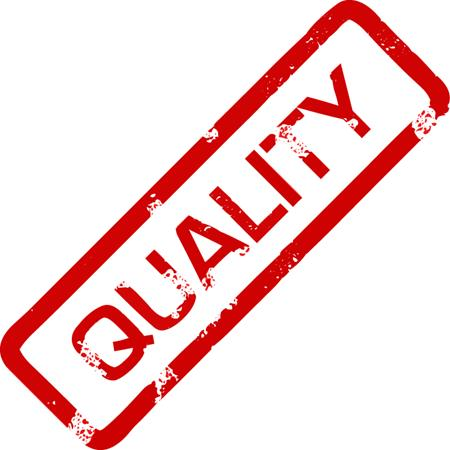10.Price Vs. Quality