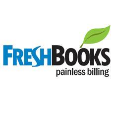 1FreshBooks