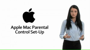 2 Downsides of Parental Control
