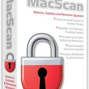 2 MacScan 2.9.4