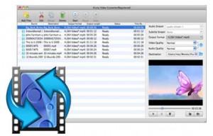 2. iFunia Video Converter