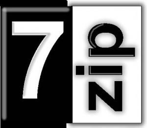 2.7zip