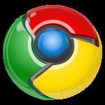 2.Google Chrome