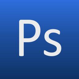 2.Photoshop