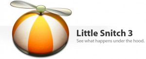 3 Little Snitch 2.0.3