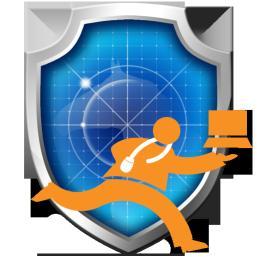 3.Mac Malware Remover