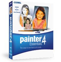 3.Painter