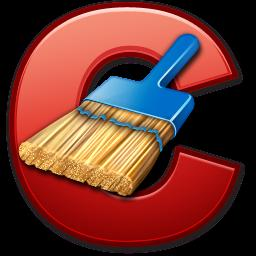 5. CCleaner