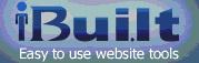 5. iBuilt Essential eStore