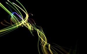 5.Fireflies