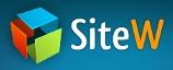 6. SiteW Pro