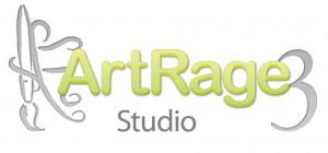 6.Artrage