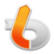 6.LaunchBar 5