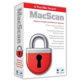 6.MacScan