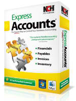 6Express Accounts