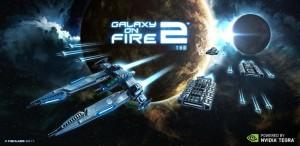 7 Galaxy on Fire 2