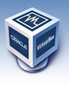 7.Keep track of your virtualization boxes