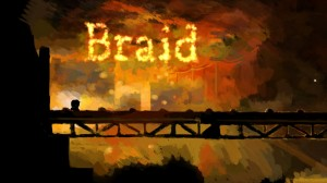 8 Braid