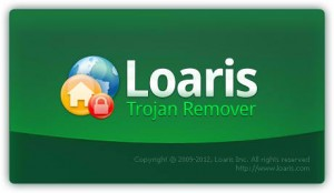 9 Loaris Trojan Remover