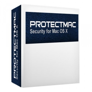 9.ProtectMac AntiVirus