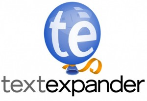 9.Text Expander