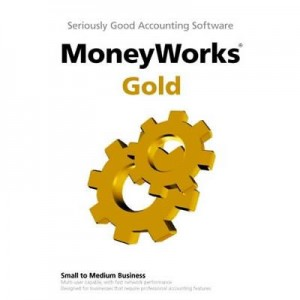 9Money Works Gold