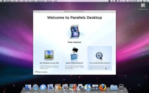 10 Best Applications That Will Let You Run Windows on a Mac