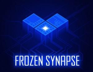 10 Frozen Synapse