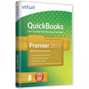 10 QuickBooks 2013 R5 for Mac