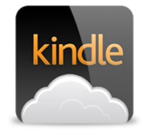 10. Kindle Cloud Reader