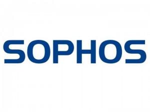 10.Sophos