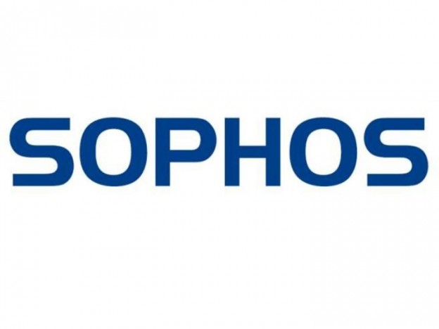 10.Sophos