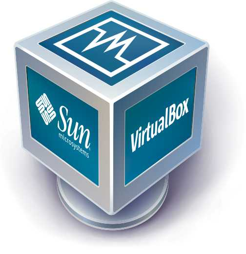 10VirtualBox