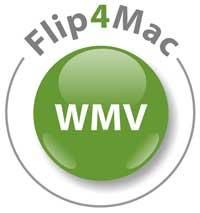 2. Flip4Mac