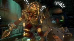 3 BioShock