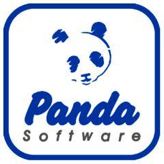 3.Panda