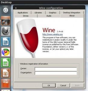 4. Wine