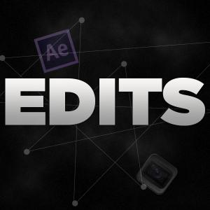 4.Constant edits to your files is no longer a cause for fragmentation