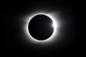 5Eclipse